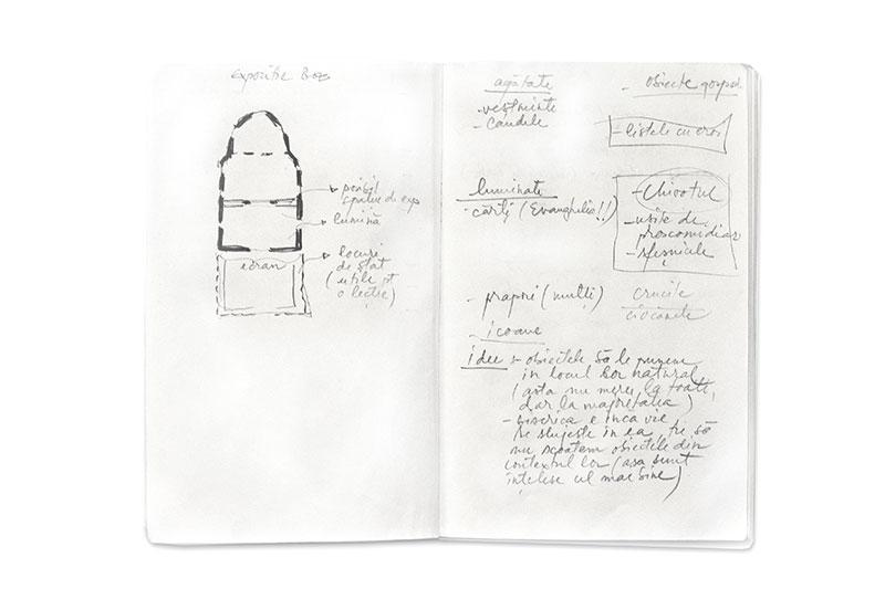 1.pagini-din-Jurnalul-de-Santier-de-la-biserica-din-Boz