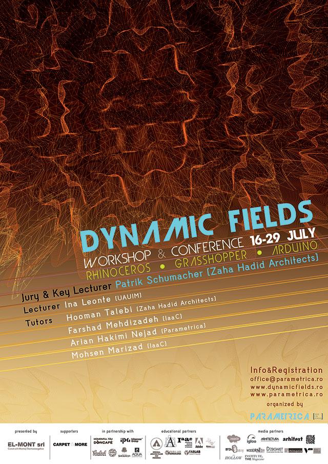 Poster-Dynamic-Fields,-Parametrica