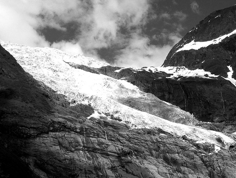18-glacier-museum