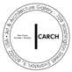 carch