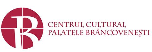 centrul-cultural-palate-brancovenesti