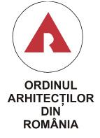 ordinul-arhitectilor