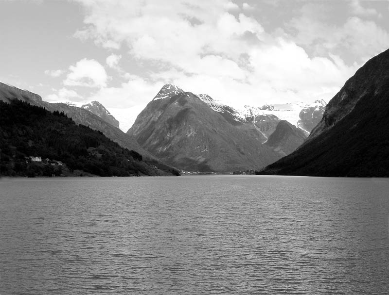 06 glacier