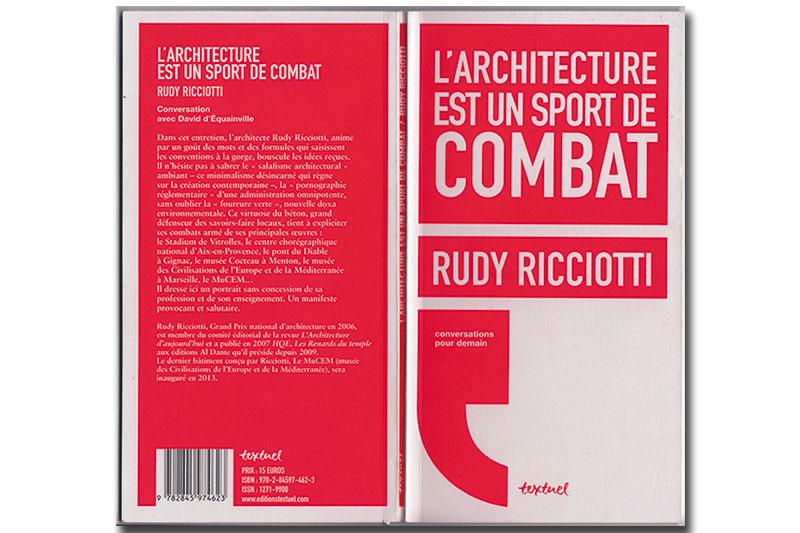 L-architecture-est-un-sport-de-combat