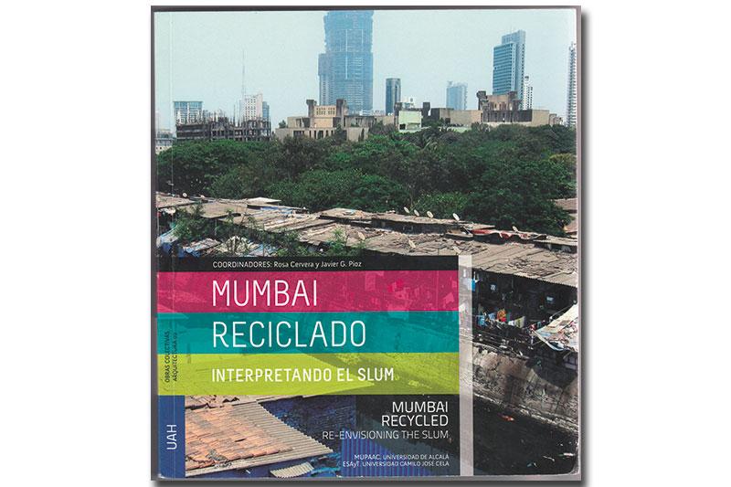 Mumbai-Reciclado