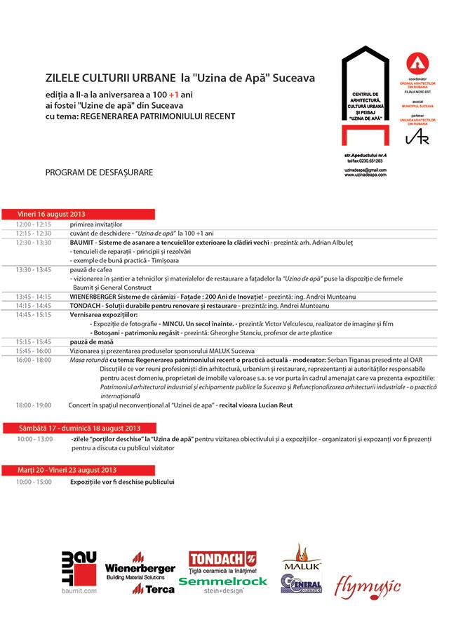 Program-Uzina-2013-FINAL_A4