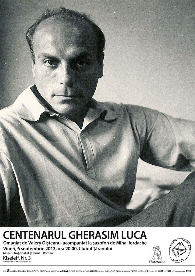 afis-Gherasim-Luca