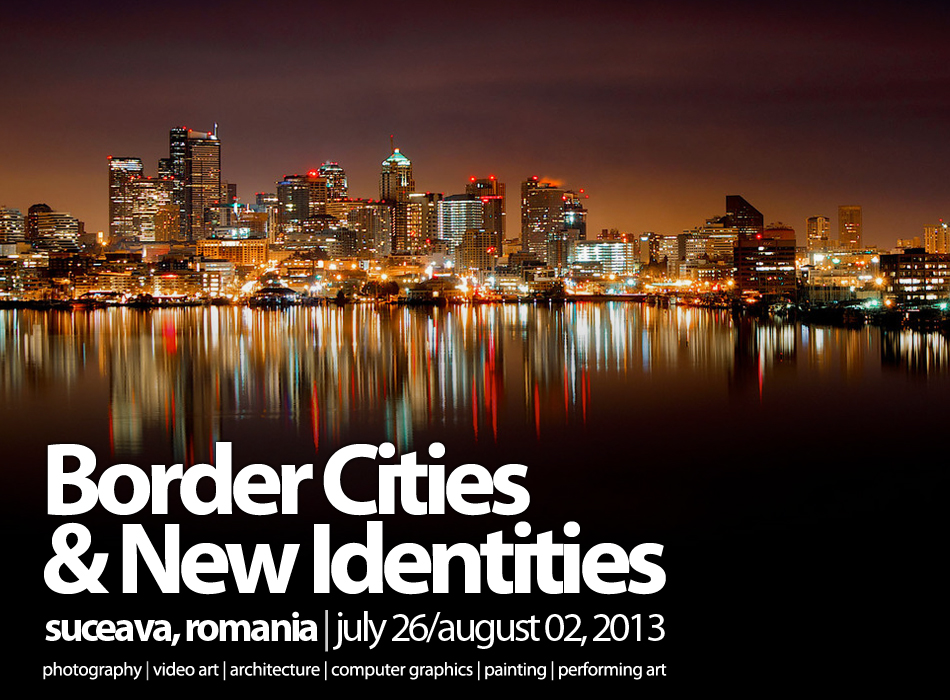 border cities (1)