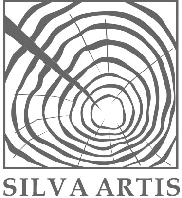 SILVA-ARTIS