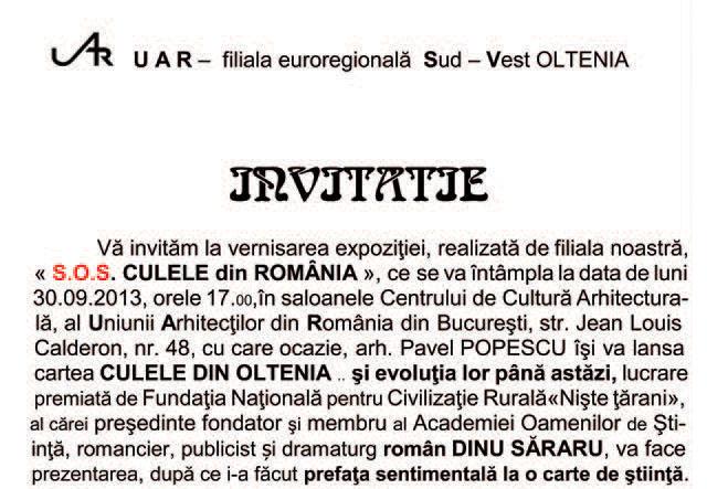 invitatie-UAR-site