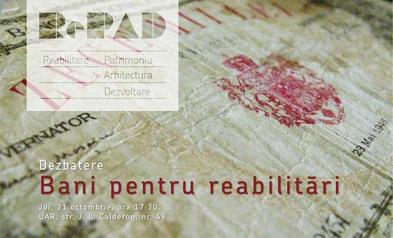 Dezbatere-RePAD-1