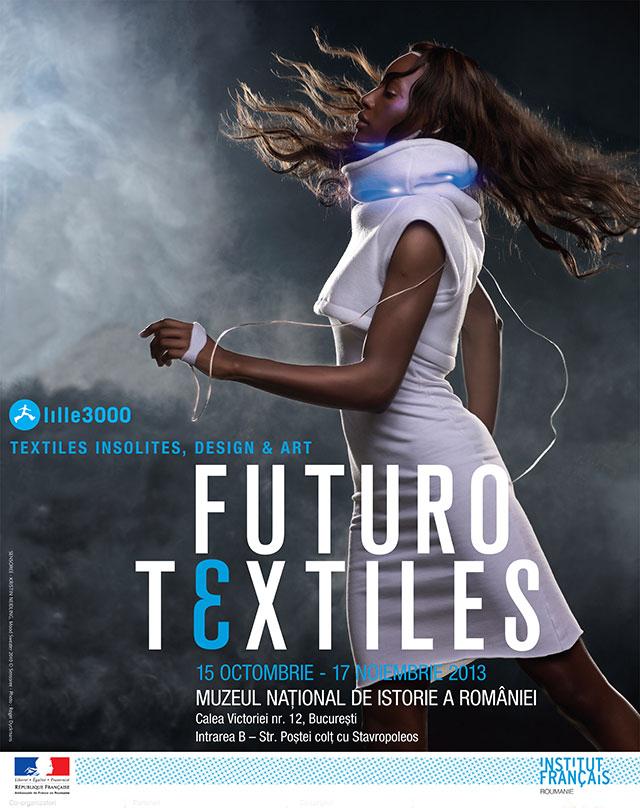 Futuro-Textile-online
