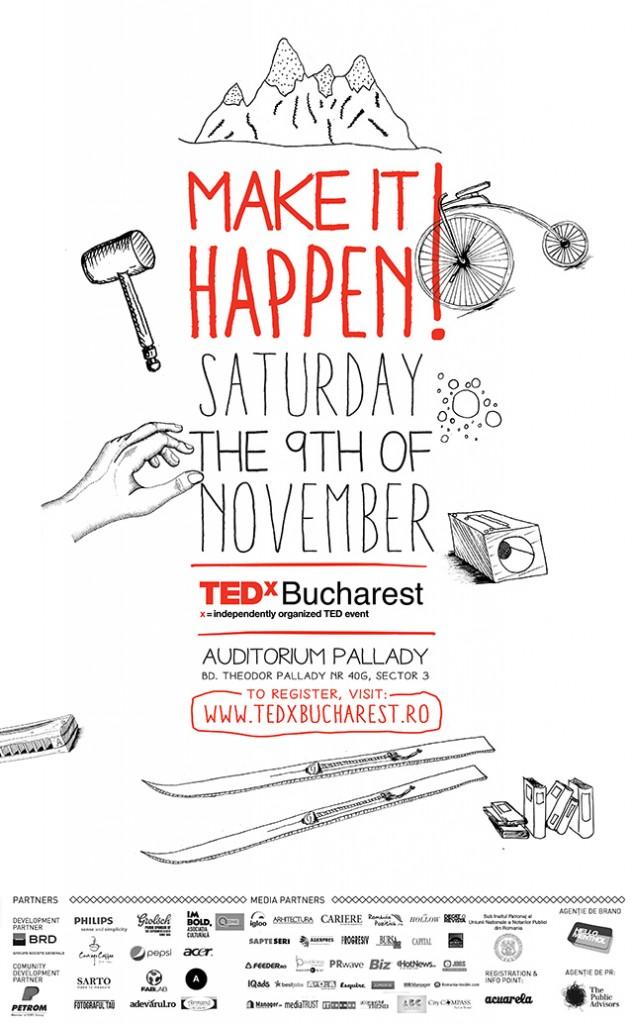 TEDxBucharest-2013-v1