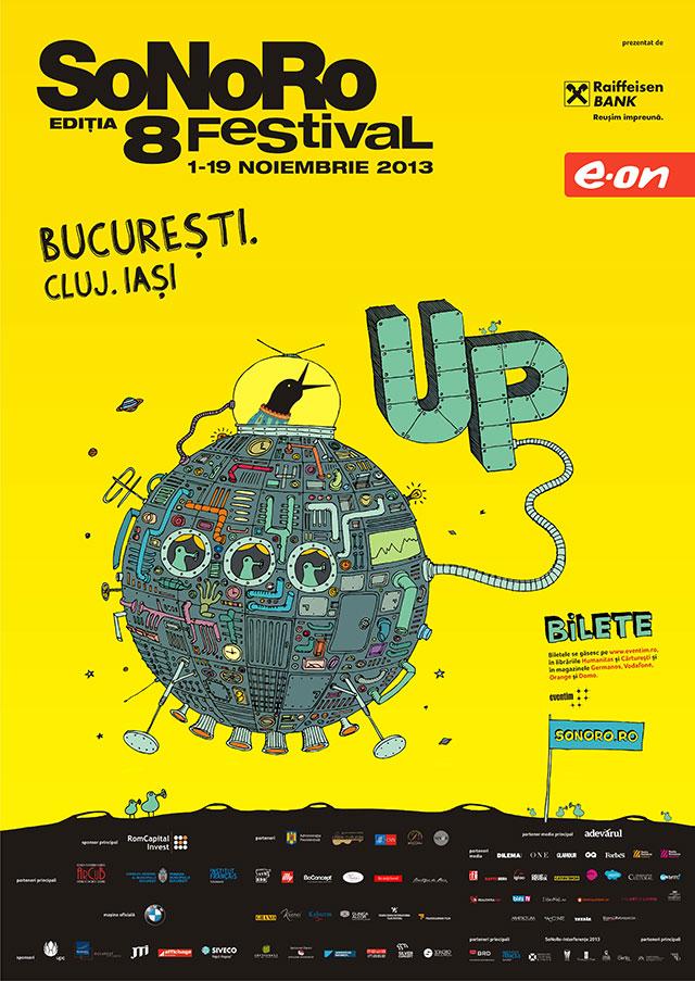 afis-sonoro-2013-bucuresti