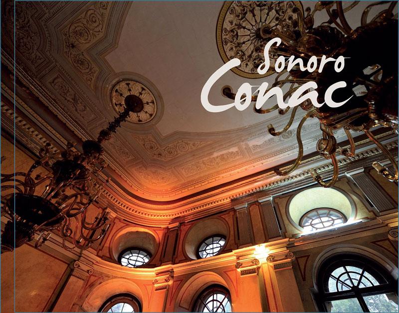 Sonoro-Conac_Coperta-album