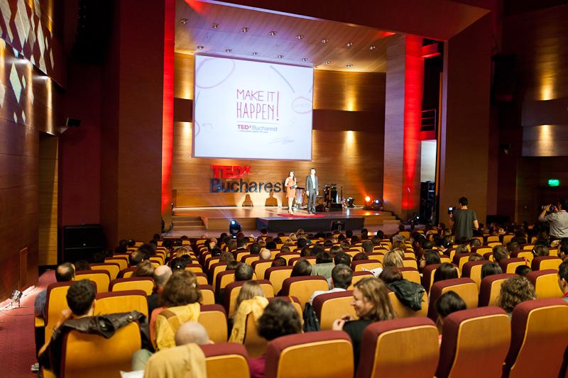 TEDxBucharest -FotografulTAU-028-7555