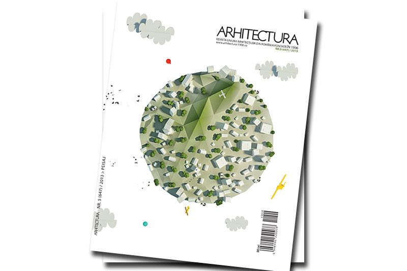 coperta-arhitectura-5-2013