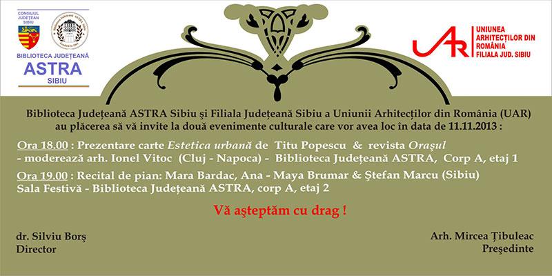 invitatie-11.11