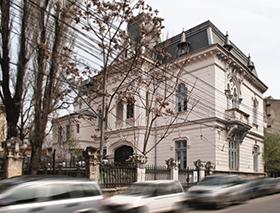 Centrul-de-cultura-arhitecturala-UAR_1