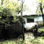 6. Gospodăria nr. 839 din satul Poieni, inventariată în cadrul UdV 2013 ©RPER