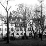 4 Domeniul Wekerle din Budapesta: Piața Kós Károly, Districtul XIX, Budapesta 1192, Ungaria http://www.budapestarchitect.com/text/architecten/kos_en.php#.Um9TgRDOTcw