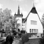 6 Muzeul Național Secuiesc din Sfântu Gheorghe: strada Kós Károly, nr.10, Sfântu Gheorghe 520001, România http://referinte.transindex.ro/enciclopedie/monument.php?id=260