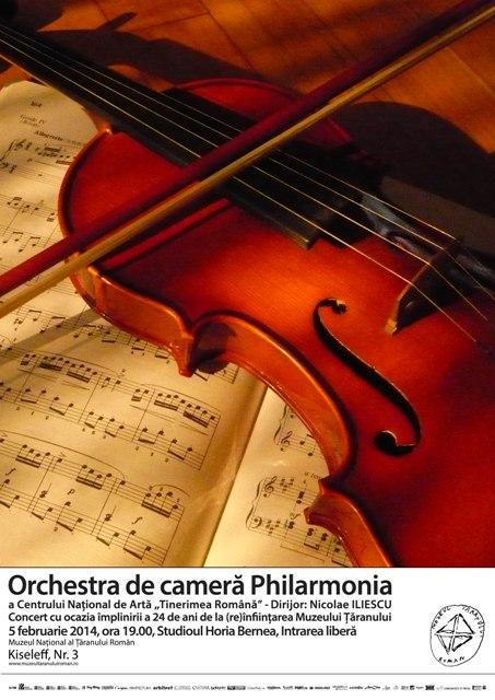 afis_PHILARMONIA_concert