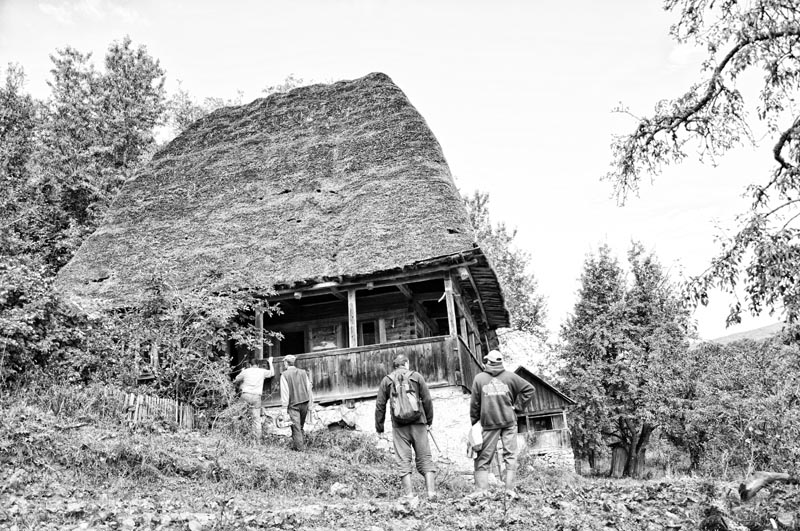 demontare casa  crang in situ (1)