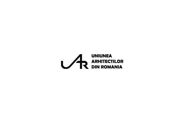 uar-thumb