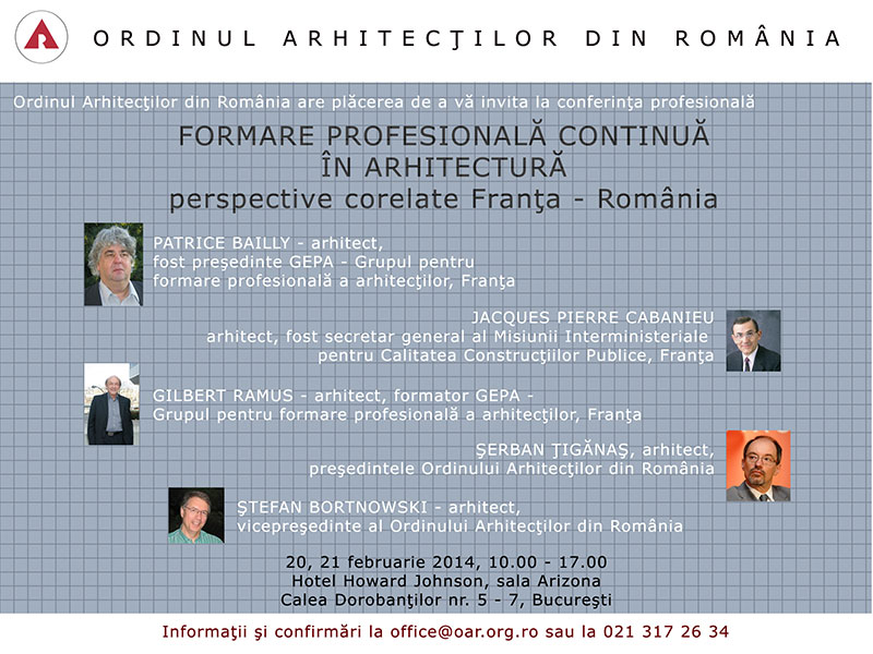 14-02-13-Anunt-conferinta-FPC