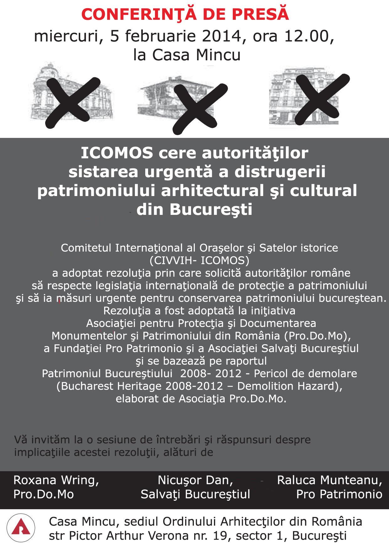 14_02_03_Invitatie_conferinta_de_presa_ICOMOS