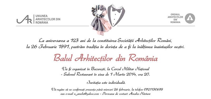 UAR---Balul-Arhitectilor-2014---invitatie-bal-FINALA_1