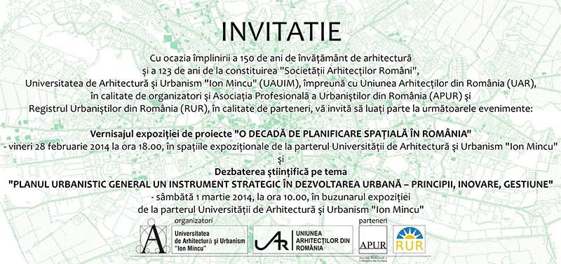 invitatie-expo-pug-uri-cu-rur
