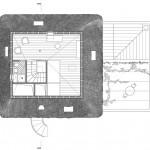 Plan pod