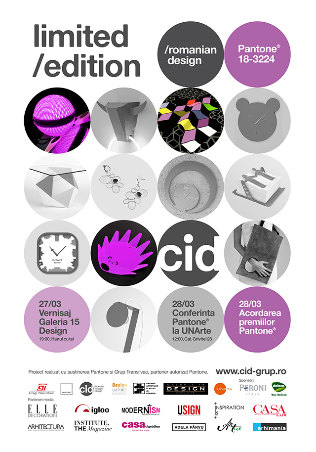 CID_limitededition_poster_Expo_Conferinta
