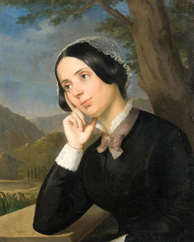 C-D-Rosenthal---Maria-Rosetti