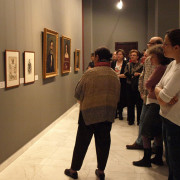 expo-Epoca-Biedermeier-in-Tarile-Romane