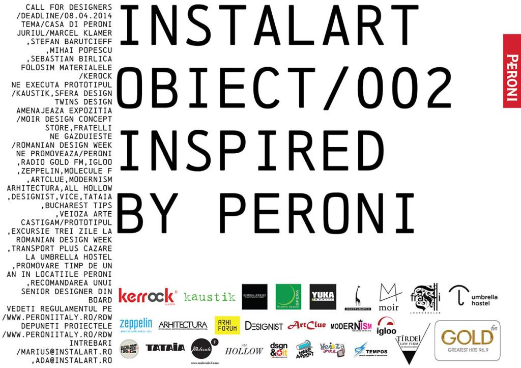 poster_sponsori_text_modif