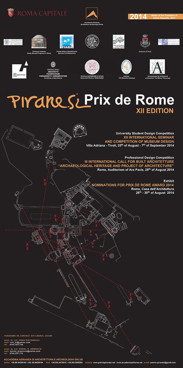 Afis-Piranesi_1