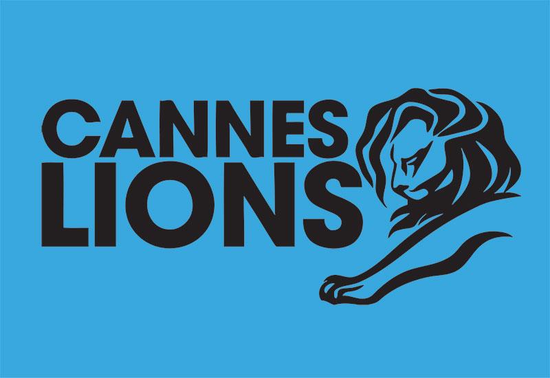 LOGO_cannes-lions