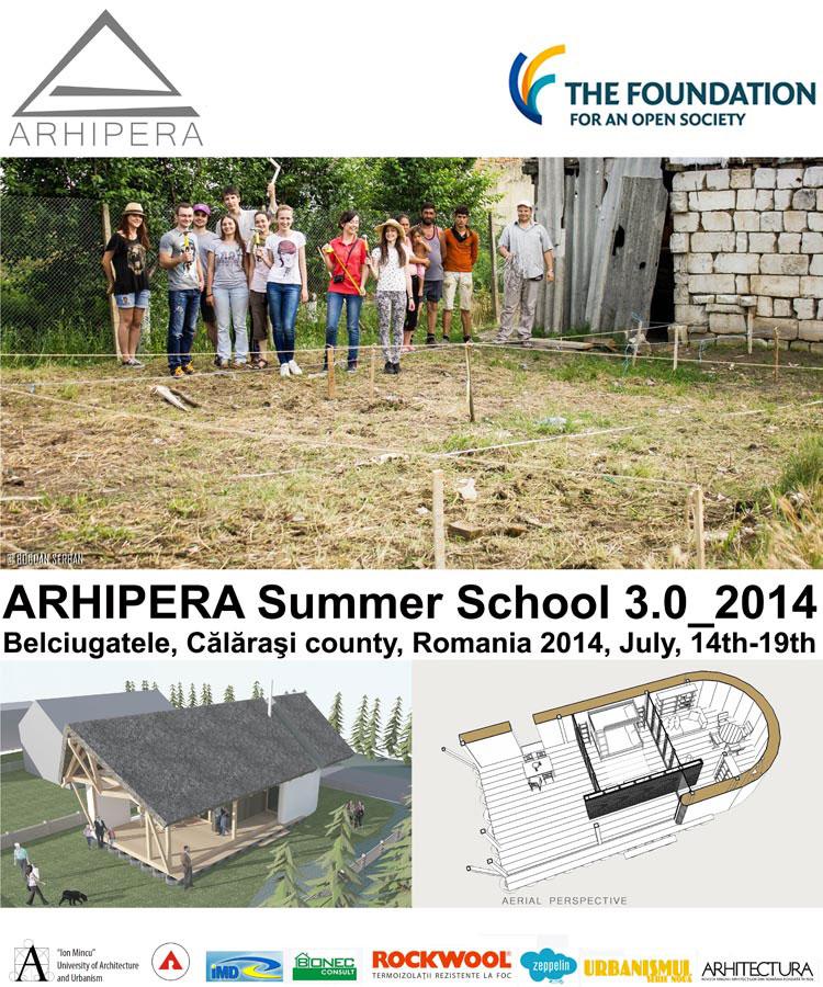 0-afis-scoala-de-vara-Arhipera-3-(3)