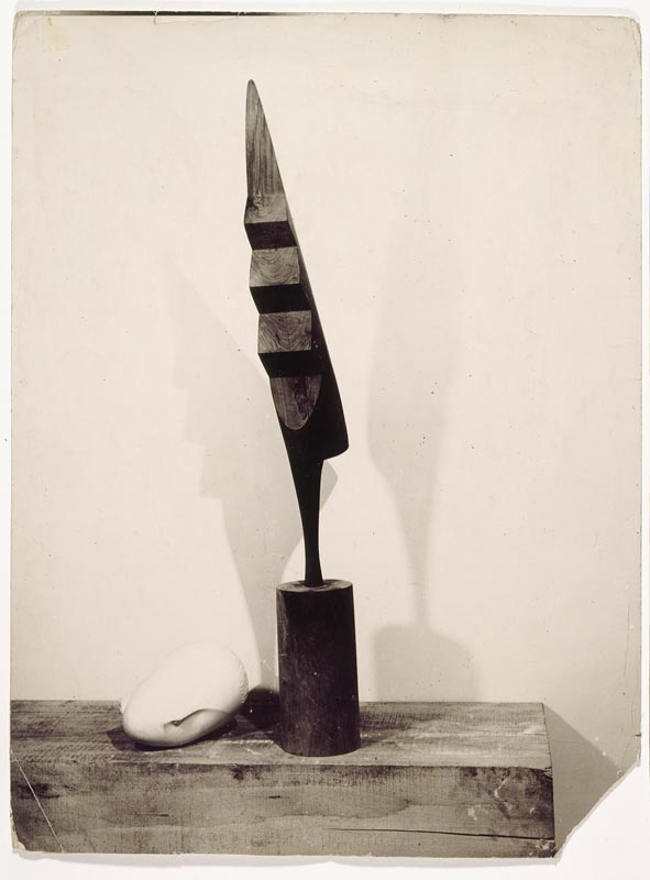 the gallery for gt brancusi pedestal