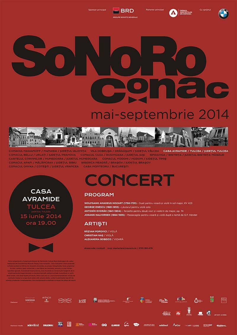 Afis-sonoro-conac-avramide-2014