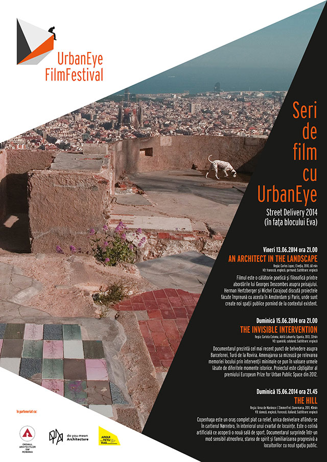 Afis_Seri-de-film-cu-UrbanEye_1