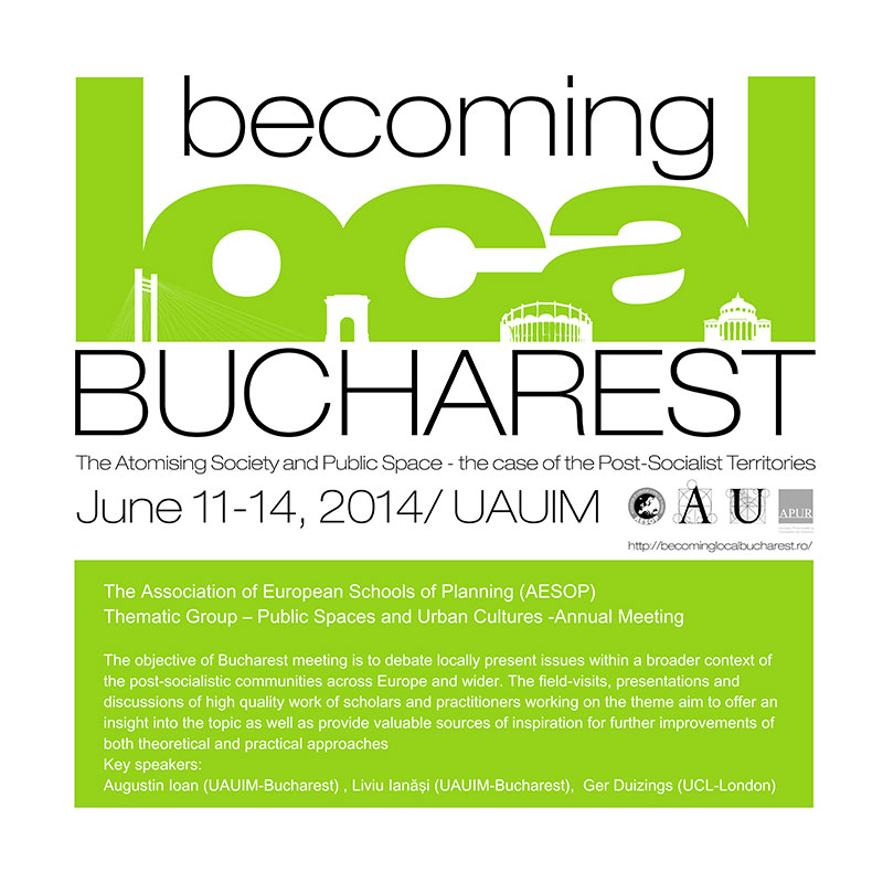 BECOME-LOCAL-BUCHAREST