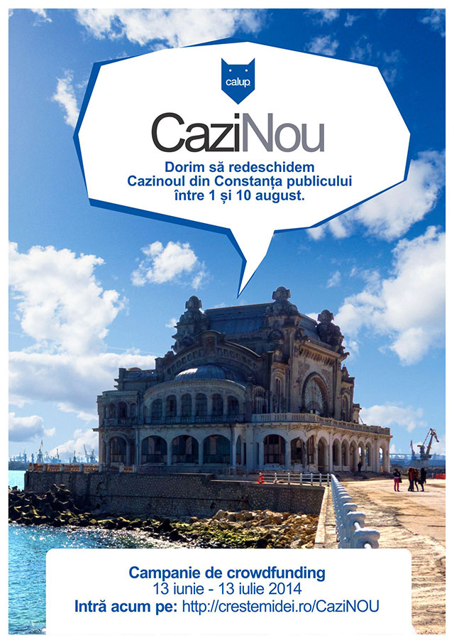 CAZINOU-CROWDFUNDING-POSTER3