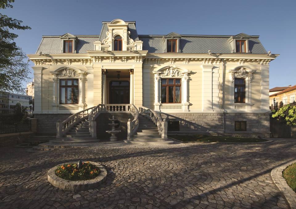 Casa Avramide Tulcea_1