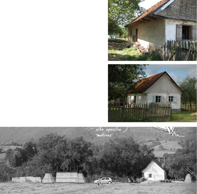 Fundatia-Archaeus_Dealul-Cerului-Projekt-_1
