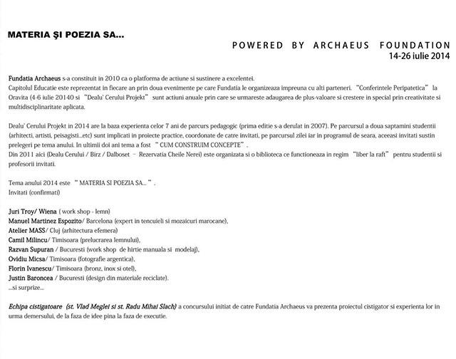 Fundatia-Archaeus_Dealul-Cerului-Projekt-_1_1