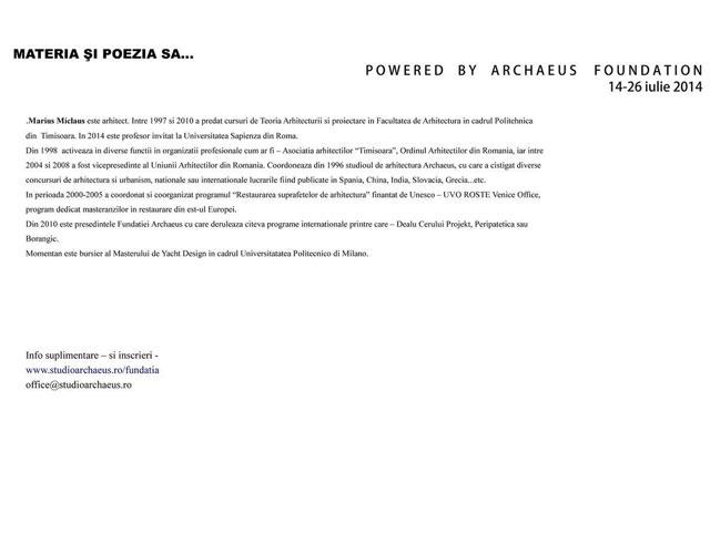 Fundatia-Archaeus_Dealul-Cerului-Projekt-_3_1